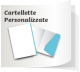 Cartellette