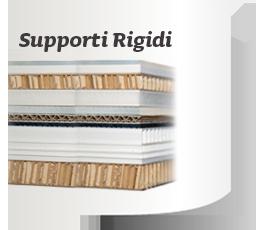 Supporti Rigidi